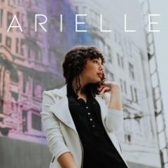 Arielle - Arielle
