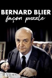 Bernard Blier : façon puzzle