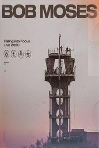 Bob Moses – Falling Into Focus (Live 2020)