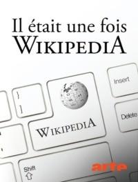 Il était une fois Wikipédia : 20 ans d'encyclopédie en ligne