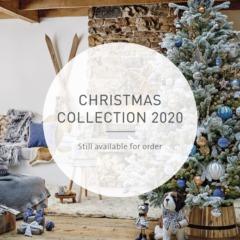 Christmas Collection 2020