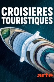 Croisières touristiques : touché-coulé