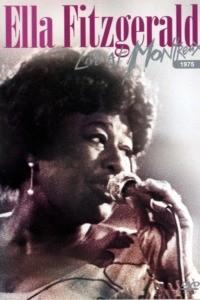Ella Fitzgerald – Live at Montreux Jazz Festival 1975
