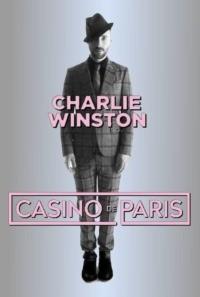 Charlie Winston : Live Au Casino De Paris