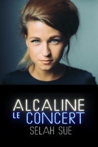 Selah Sue – Alcaline le Concert