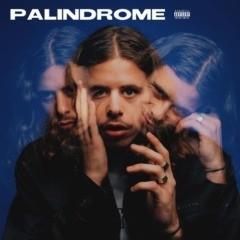 Joysad – Palindrome