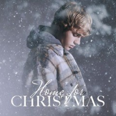 Justin Bieber - Home for Christmas