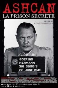 Ashcan : la prison secrète