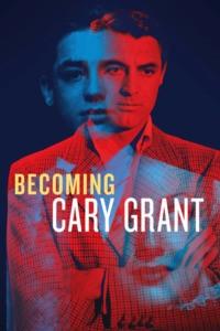 Cary Grant : de l'autre côté du miroir