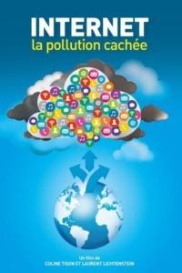 Internet : la pollution cachée