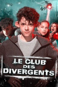 Le club des divergents