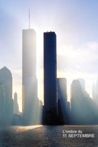 L'ombre du 11 septembre