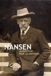 Nansen un passeport pour les apatrides