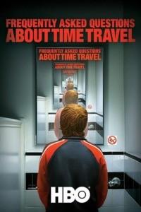 Le Petit Guide du Voyage dans le Temps