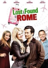 Trouver l'amour à Rome
