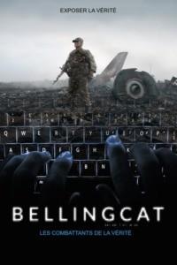 Bellingcat : les combattants de la vérité
