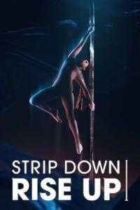 Pole Dance : Haut les corps
