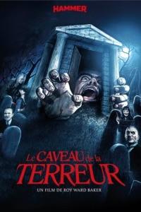 Le Caveau de la terreur