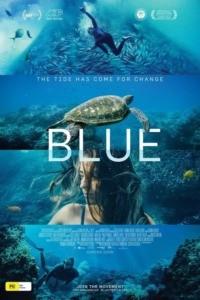 Le blues des océans