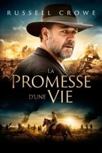La Promesse d'une vie