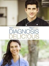 Diagnostic : délicieux