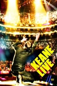 Keane : Live
