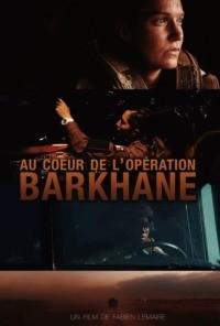 Au coeur de l'opération Barkhane
