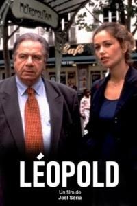 Léopold