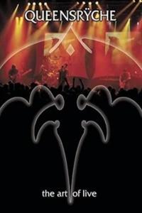 Queensrÿche : The Art of Live