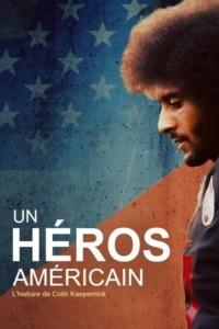 Un héros américain
