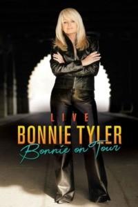 Bonnie Tyler – Bonnie Tyler On Tour