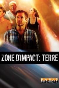 Zone d'impact : Terre