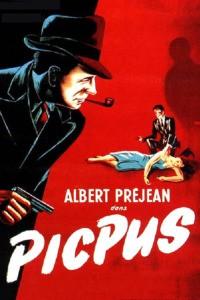Picpus