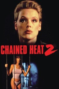 Chained Heat – Enchaînées