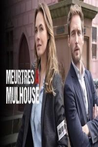 Meurtres à Mulhouse