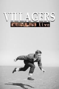 Villagers – Berlin Live