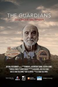The Guardians : On a enlevé mes parents