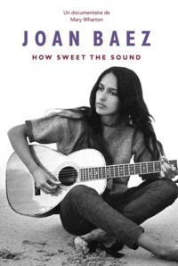 Joan Baez – How Sweet the Sound