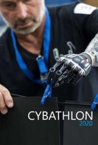 Cybathlon 2020