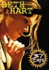 Beth Hart – 37 Days