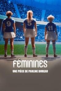 Féminines