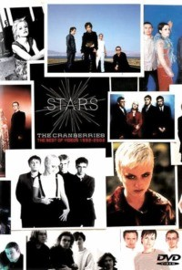 The Cranberries – The Best Videos 1992-2002