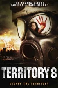 Territory 8