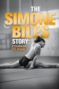 Simone Biles : Sacrifices d'une championne