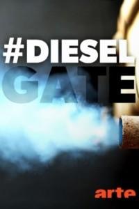 #Dieselgate