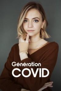 Génération COVID