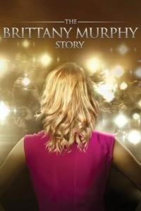 Brittany Murphy: la mort suspecte d'une star