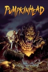 Le démon d'Halloween