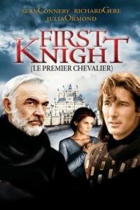 Lancelot : Le premier chevalier