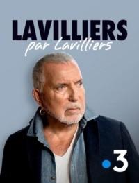 Lavilliers par Lavilliers